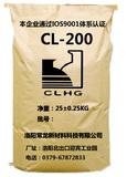 CL-200复合变性淀粉浆料